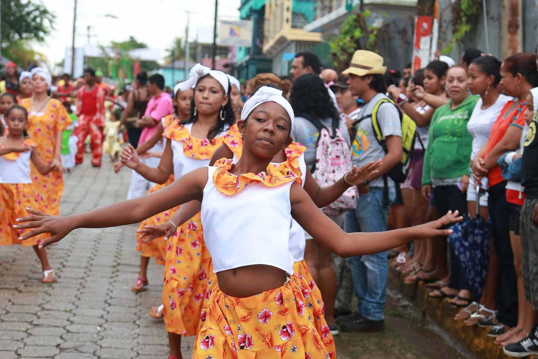 https://www.pura-aventura.com/blog/palo-de-mayo-the-afro-caribbean-music-of-nicaragua/
