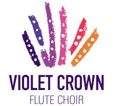 Violet Crown Flute Choir