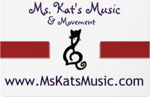 MsKatsMusicMovement